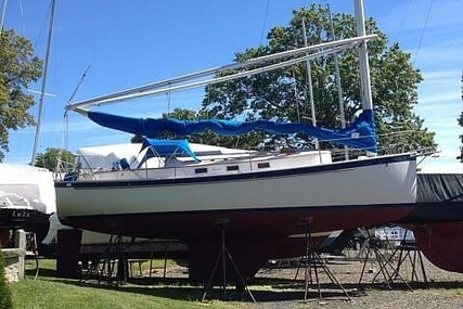 Hinterhoeller Nonsuch 30 Ultra for sale in United States of America for $44,500 (£33,977)