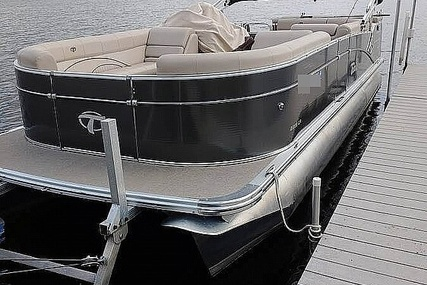 Tahoe Cascade 2285 for sale in United States of America for $20,250 (£15,433)