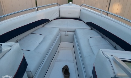 Image of Crownline 225 BR for sale in United States of America for $15,500 (£11,811) Fort Myers, Florida, United States of America