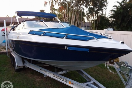 Crownline 225 BR for sale in United States of America for $15,500 (£11,784)