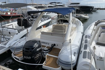 Lomac 24 BELUGA for sale in France for €40,000 (£35,848)