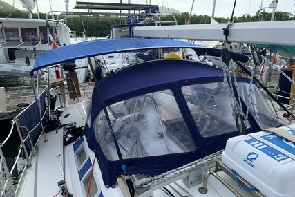 Beneteau Oceanis 390 for sale in  for €65,000 (£54,376)