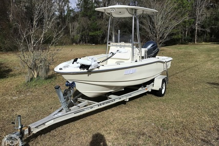 Scout 175 Sportfish for sale in United States of America for $21,650 (£16,754)