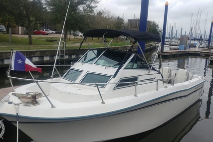 Grady-White Offshore 240 for sale in United States of America for $16,000 (£12,887)