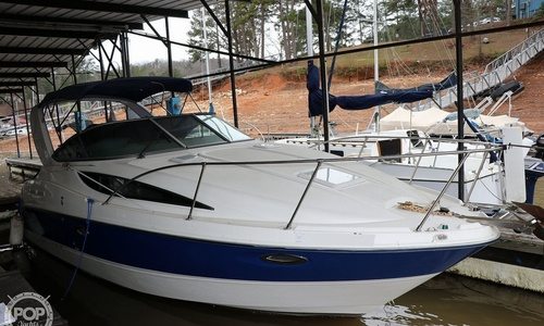 Image of Bayliner 285 Sunbridge Cruiser for sale in United States of America for $29,999 (£23,924) Acworth, Georgia, United States of America