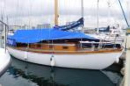 Custom Buchanan Viking Sloop for sale in United Kingdom for £19,250