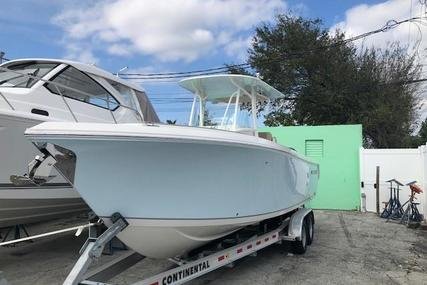 Sailfish 270 CC for sale in  for P.O.A.