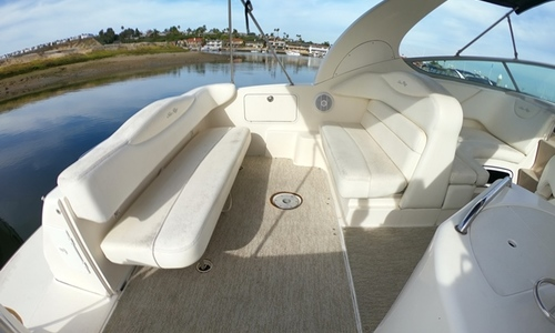 Image of Sea Ray - 280 Sundancer - for sale in United States of America for $49,900 (£39,971) CA, United States of America
