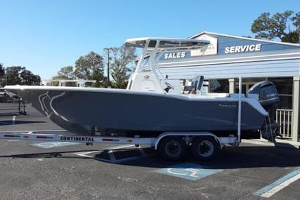 Tidewater 232 LXF for sale in United States of America for $69,588 (£53,480)