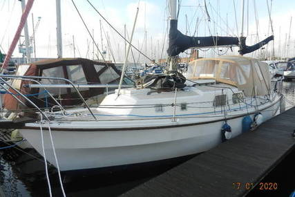 Westerly Pentland for sale in United Kingdom for £19,950