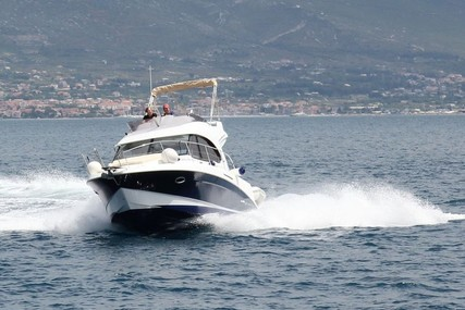 Beneteau Antares 30 Fly for charter in Croatia from €3,100 / week