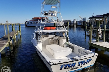 ISLAND HOPPER 30 for sale in United States of America for $57,800 (£44,043)