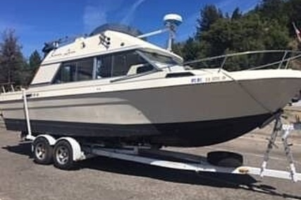 Bayliner 2750 victoria for sale in United States of America for $14,000 (£11,276)