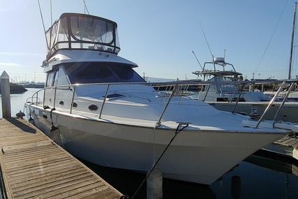 Mediterranean 38 Sport Fisher for sale in United States of America for $38,000 (£30,148)