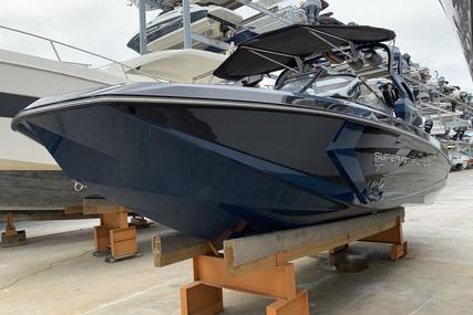 2019 Nautique Super Air G25 for sale in United States of America for 163.900 $ (125.602 £)