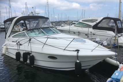 Doral 250se for sale in United Kingdom for £29,950