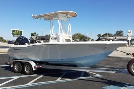 Tidewater 210 CC Adventure for sale in United States of America for $45,912 (£35,090)