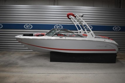 Cobalt 220 S - AUF LAGER for sale in Germany for €109,900 ($120,963)
