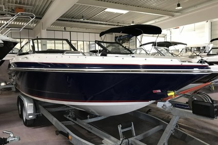 Larson 225 LX - AUF LAGER - for sale in Germany for €39,900 (£33,751)