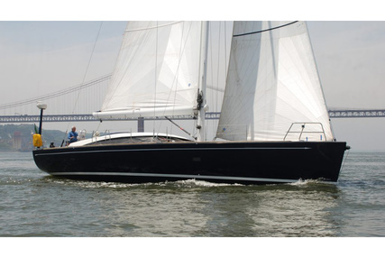 Shipman Carbon Yachts Shipman 50 for charter in Portugal from €3,700 / week