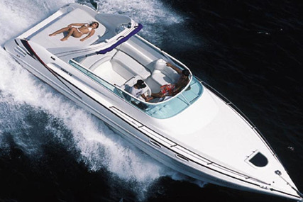 Sunseeker Hawk 32 for charter in Portugal from €2,330 / week