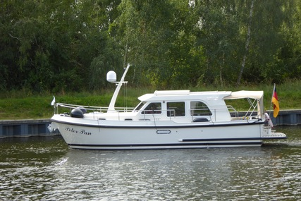 Linssen 290 Sedan for charter in Germany from €1,480 / week