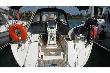 Bavaria Yachts 38 Cruiser for sale in Greece for £60,000