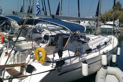 Bavaria Yachts 39 Cruiser for sale in Greece for £52,000