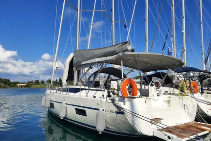 Bavaria Yachts C45 for sale in Greece for £195,000