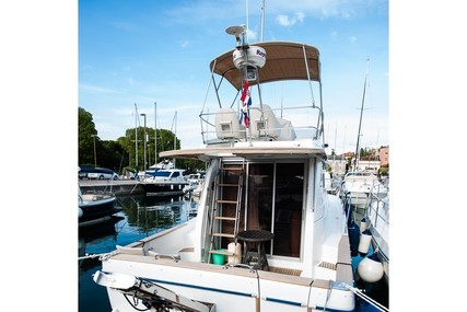 Beneteau Antares 10.80 for charter in Croatia from €2,600 / week