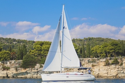 Bavaria Yachts 37 Cruiser for charter in Croatia from P.O.A.