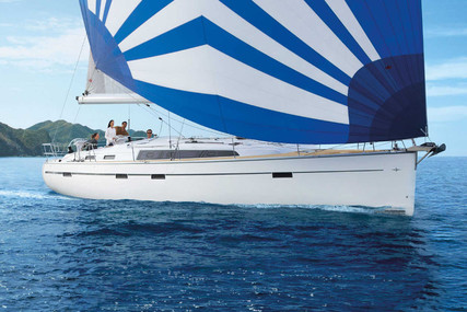 Bavaria Yachts Cruiser 51 for charter in Spain from P.O.A.