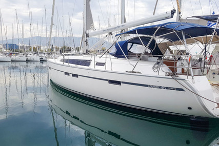 Bavaria Yachts Cruiser 46 for charter in Greece from €2,400 / week