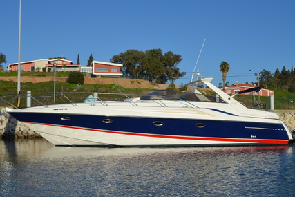 Sunseeker Mustique 42 for charter in Portugal from €3,808 / week
