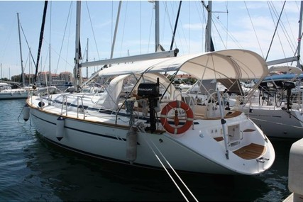 Bavaria Yachts 49 for sale in Greece for £105,000