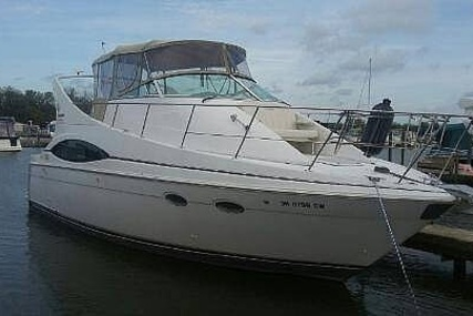 Carver Yachts 350 Mariner Salon for sale in United States of America for $57,800 (£44,712)