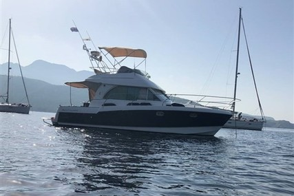 Beneteau Antares 9.80 for sale in France for €83,500 (£70,022)