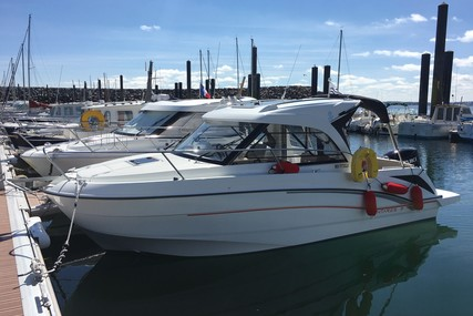 Beneteau Antares 7 OB for sale in France for €48,000 (£40,171)
