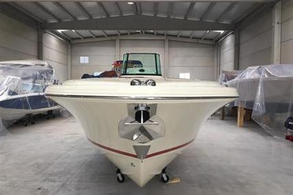 Chris-Craft Catalina 27 for sale in Spain for £149,950