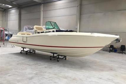 Chris-Craft Catalina 27 for sale in Spain for €179,995 (£156,214)