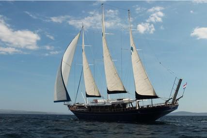 gulet Barba for charter in Croatia from €16,900 / week