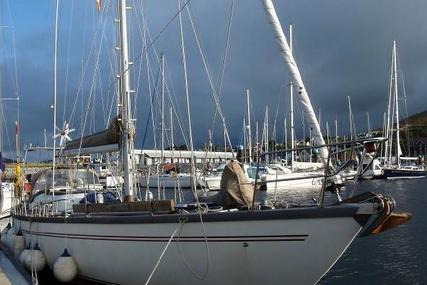 Bruce Roberts Classic 45 for sale in United Kingdom for £95,000