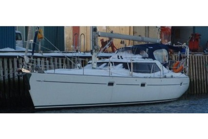Wauquiez Pilot Salon 43 for charter in Norway from P.O.A.