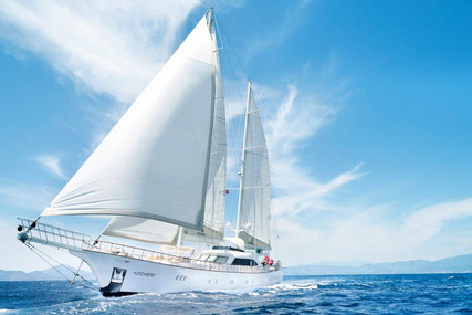 Custom Gulet for charter in Croatia from €42,940 / week