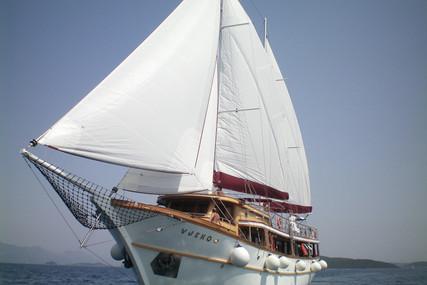 gulet Cataleya for charter in Croatia from €18,900 / week