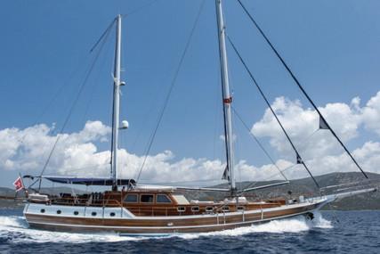 gulet Dulcinea for charter in Turkey from €14,000 / week