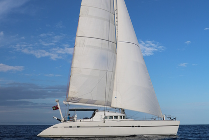 Construction Navale Bordeaux Lagoon 570 for sale in Panama for $559,000 (£429,603)