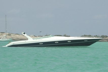 Custom Revolution 46 for charter in Portugal from €3,300 / week