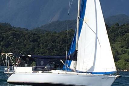 Custom Velamar 38 for charter in Brazil from €1,440 / week