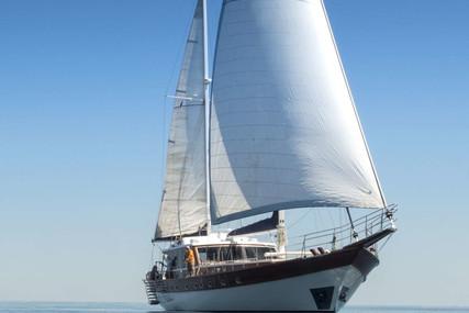 Custom Gulet- Euphoria I for charter in Greece from €21,952 / week